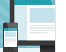 zurb_responsive-email-templates